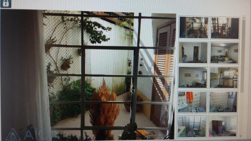 Casa para Alugar em Quarteirão Ingelheim, Petrópolis - Foto 7