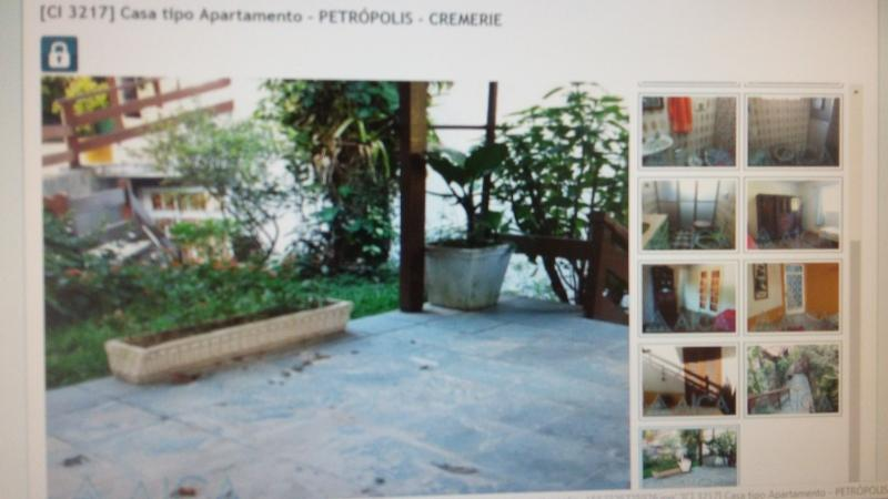 Casa para Alugar em Quarteirão Ingelheim, Petrópolis - Foto 10