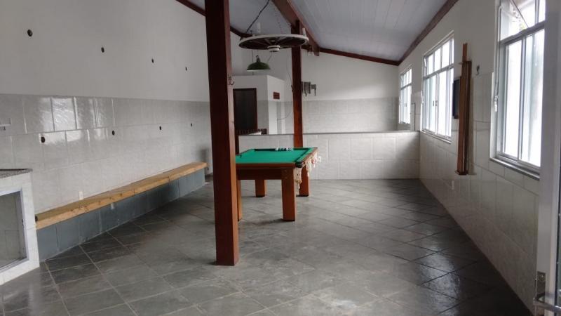 Casa para Alugar em Bingen, Petrópolis - Foto 13