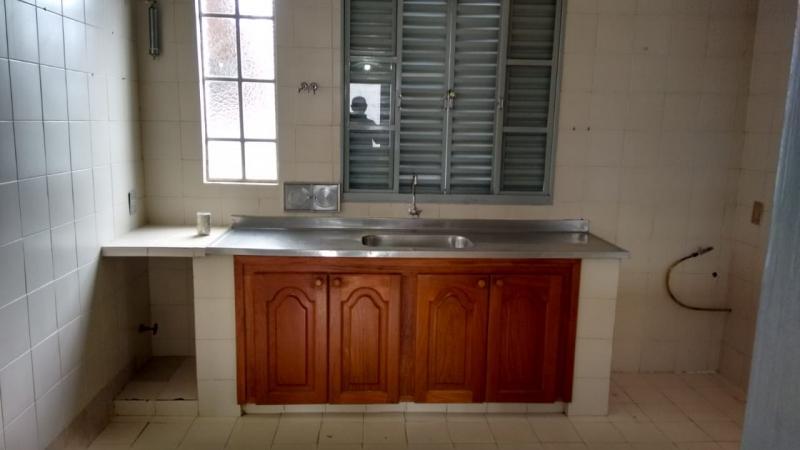 Casa para Alugar em Bingen, Petrópolis - Foto 11