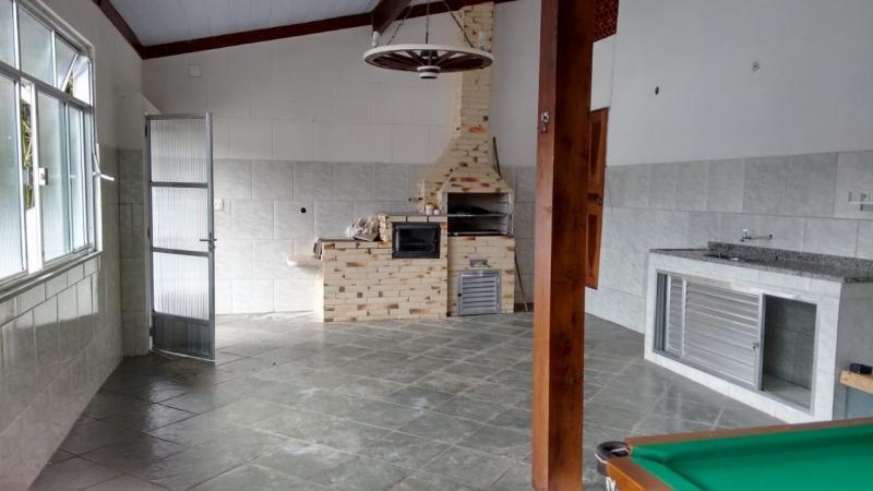 Casa para Alugar em Bingen, Petrópolis - Foto 9