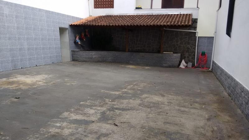 Casa para Alugar em Bingen, Petrópolis - Foto 8