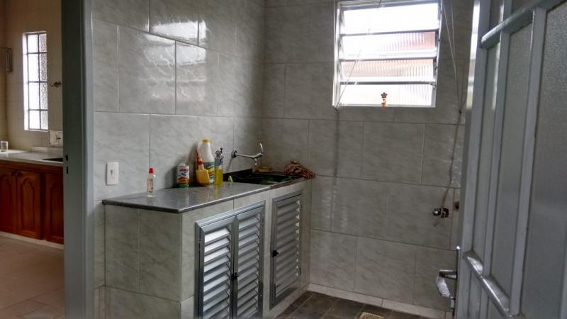 Casa para Alugar em Bingen, Petrópolis - Foto 7