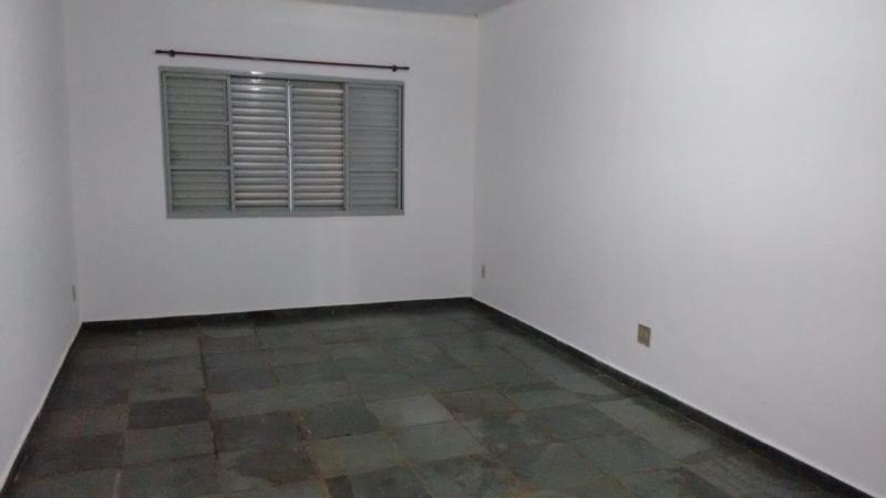 Casa para Alugar em Bingen, Petrópolis - Foto 2