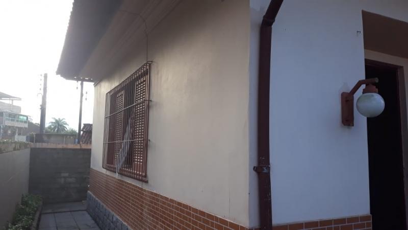 Casa à venda em Valparaíso, Petrópolis - RJ - Foto 24