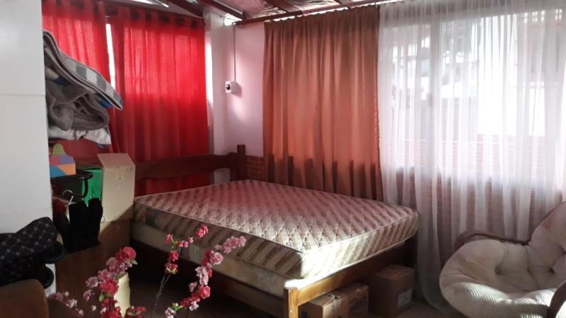 Casa à venda em Valparaíso, Petrópolis - RJ - Foto 32