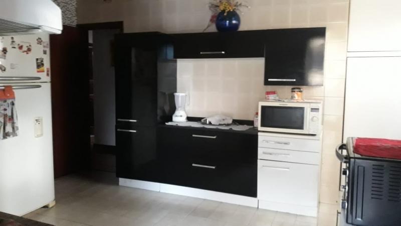 Casa à venda em Valparaíso, Petrópolis - RJ - Foto 33