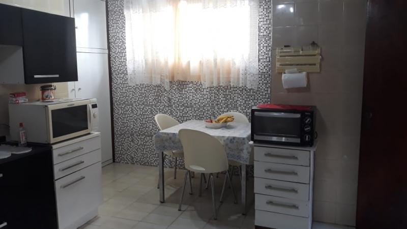 Casa à venda em Valparaíso, Petrópolis - RJ - Foto 3