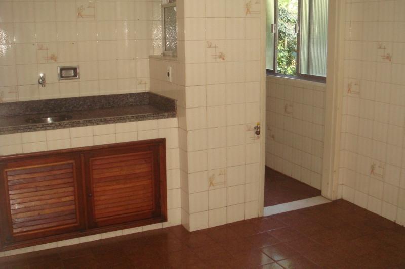 Apartamento para Alugar em São Sebastião, Petrópolis - RJ - Foto 2