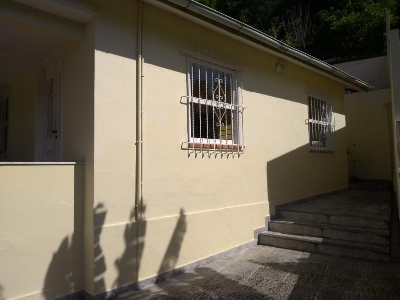 Casa à venda em Centro, Petrópolis - RJ - Foto 43