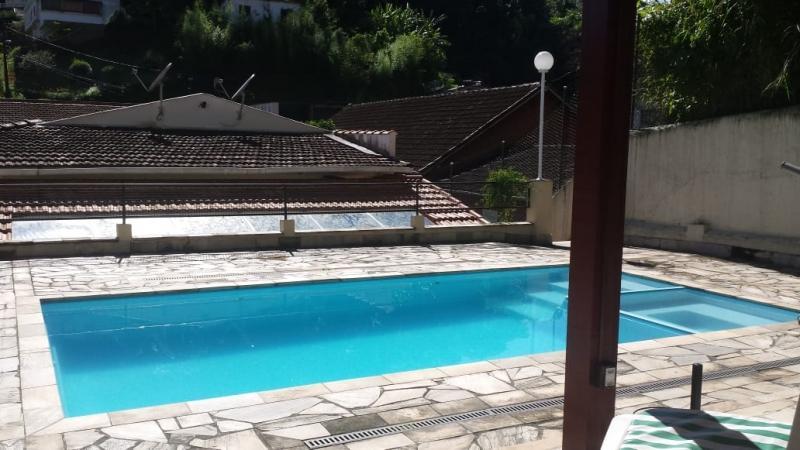 Casa à venda em Centro, Petrópolis - Foto 30