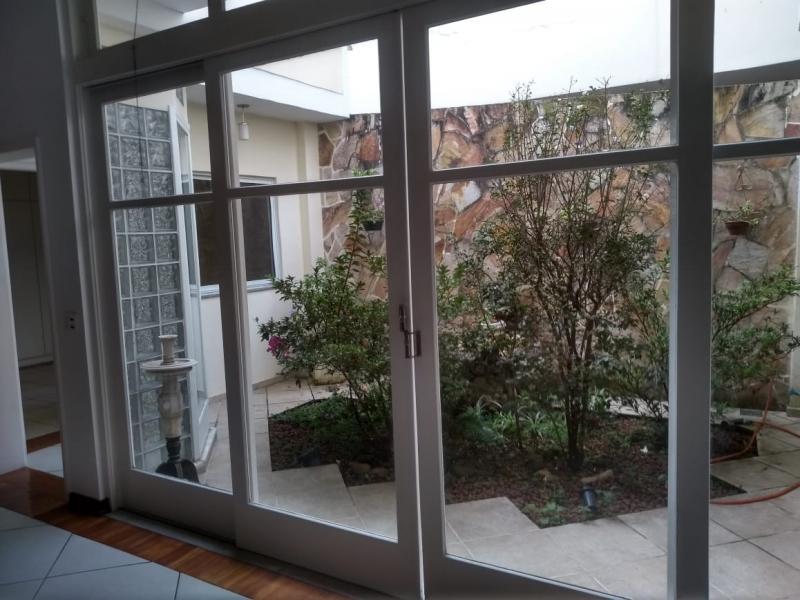 Casa à venda em Centro, Petrópolis - RJ - Foto 28