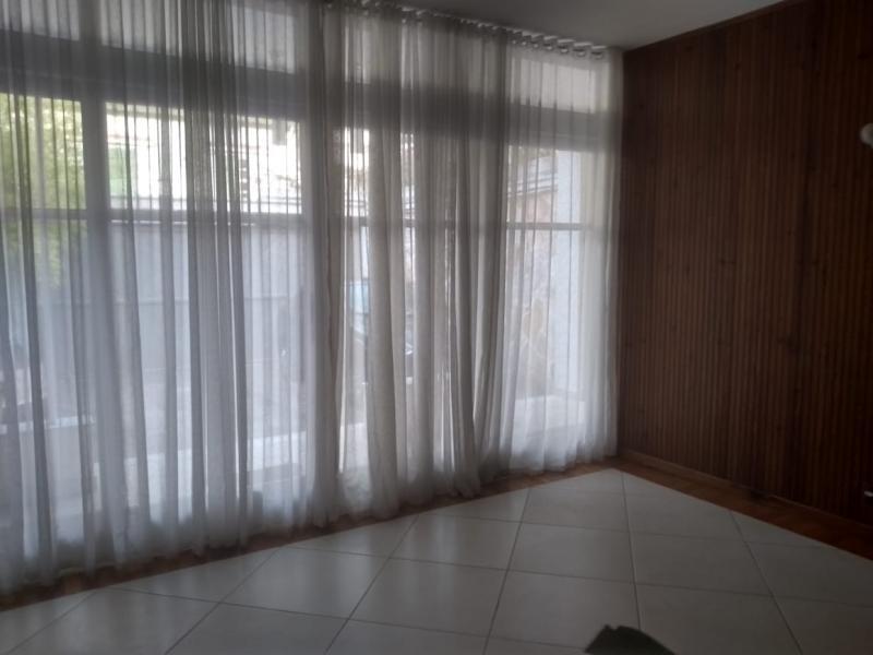 Casa à venda em Centro, Petrópolis - Foto 27