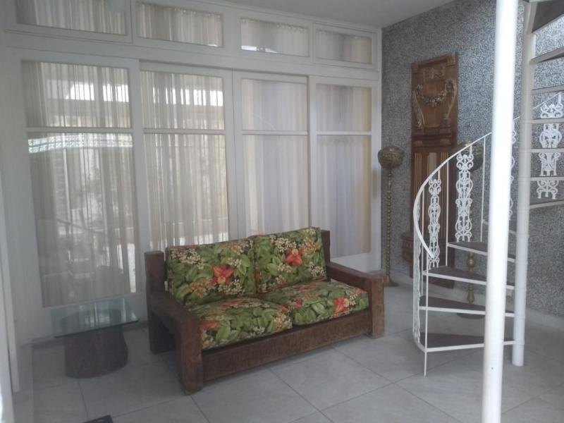 Casa à venda em Centro, Petrópolis - Foto 26