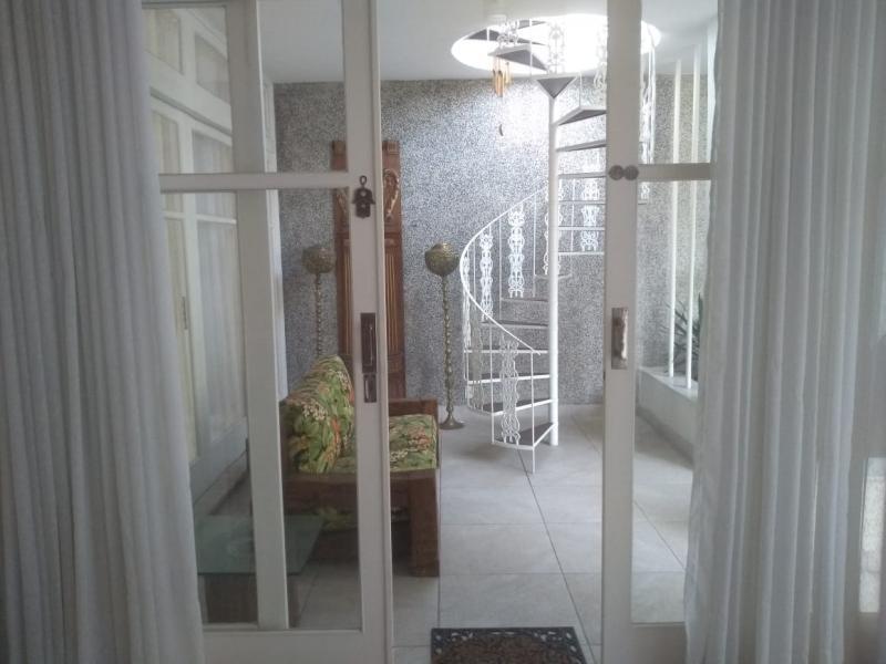 Casa à venda em Centro, Petrópolis - Foto 25