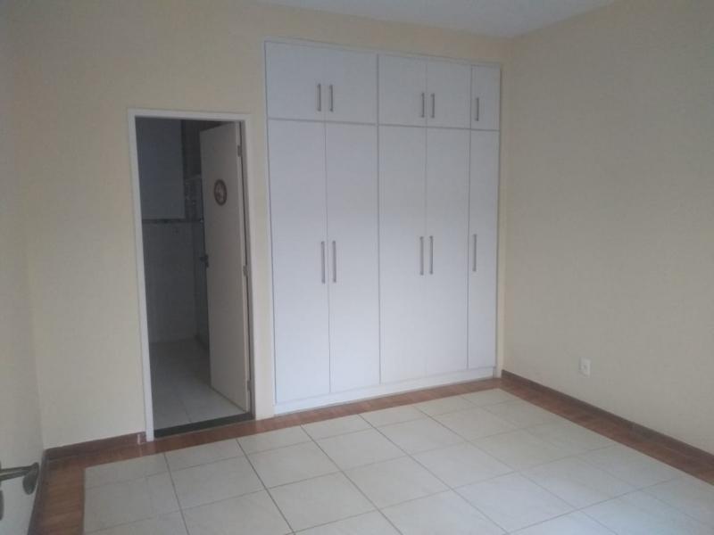 Casa à venda em Centro, Petrópolis - RJ - Foto 32