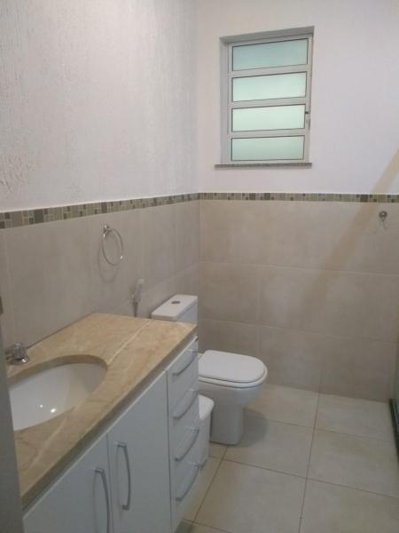 Casa à venda em Centro, Petrópolis - RJ - Foto 34
