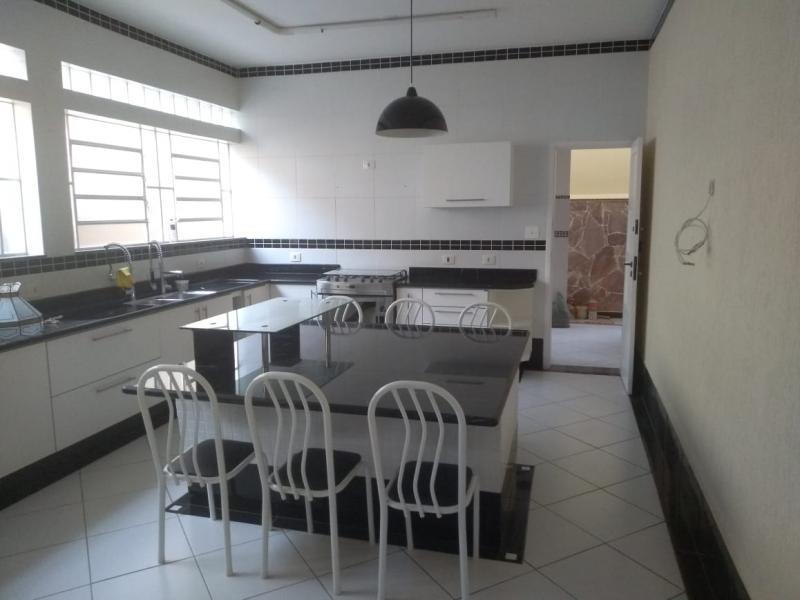 Casa à venda em Centro, Petrópolis - RJ - Foto 41