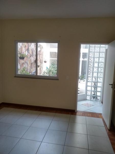 Casa à venda em Centro, Petrópolis - RJ - Foto 40