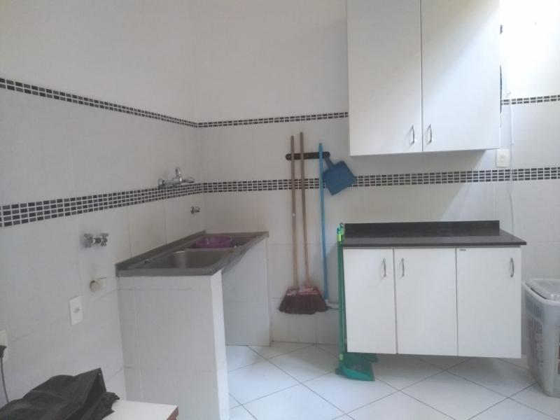 Casa à venda em Centro, Petrópolis - RJ - Foto 39