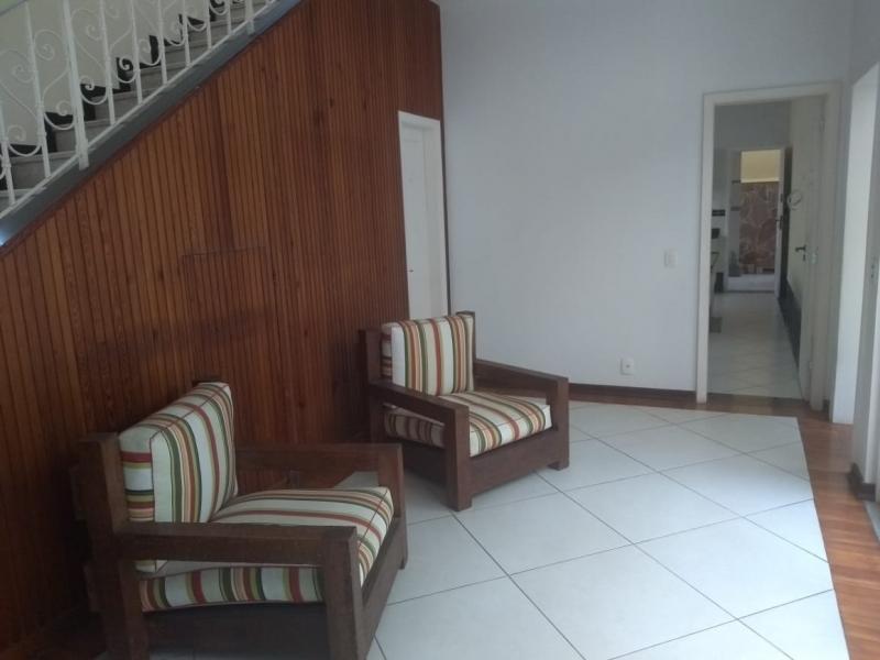 Casa à venda em Centro, Petrópolis - RJ - Foto 38