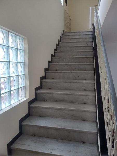Casa à venda em Centro, Petrópolis - RJ - Foto 37