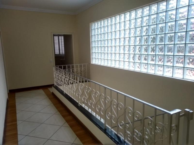 Casa à venda em Centro, Petrópolis - RJ - Foto 35