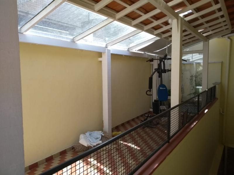 Casa à venda em Centro, Petrópolis - Foto 11