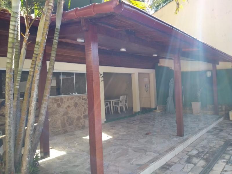 Casa à venda em Centro, Petrópolis - RJ - Foto 12