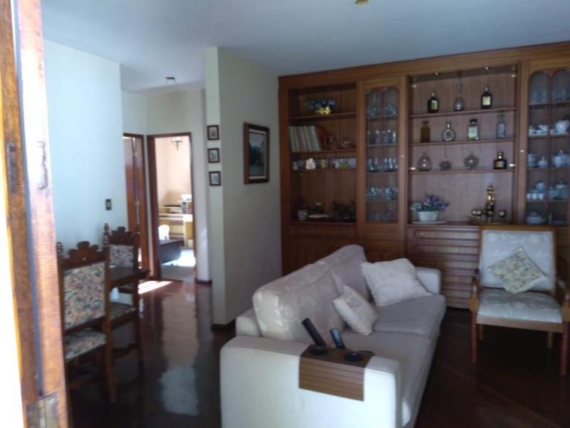 Casa à venda em Retiro, Petrópolis - Foto 11