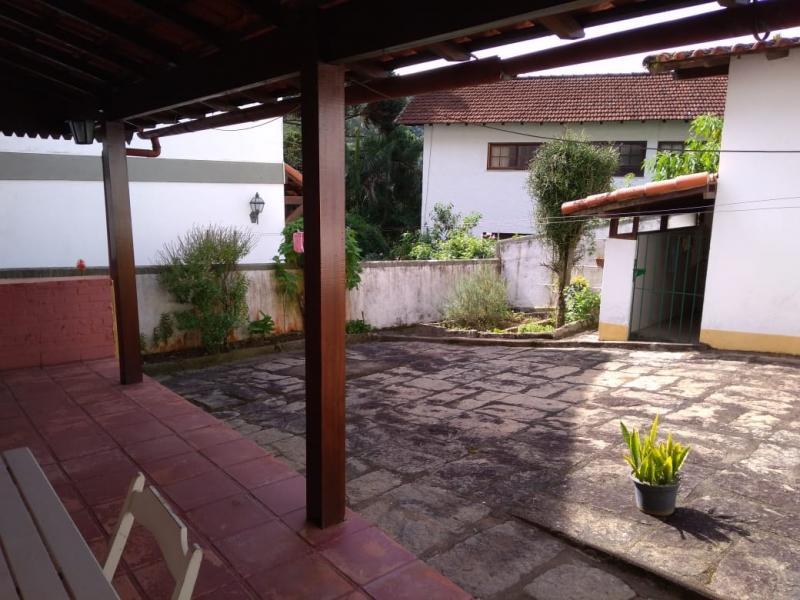 Casa à venda em Retiro, Petrópolis - RJ - Foto 7