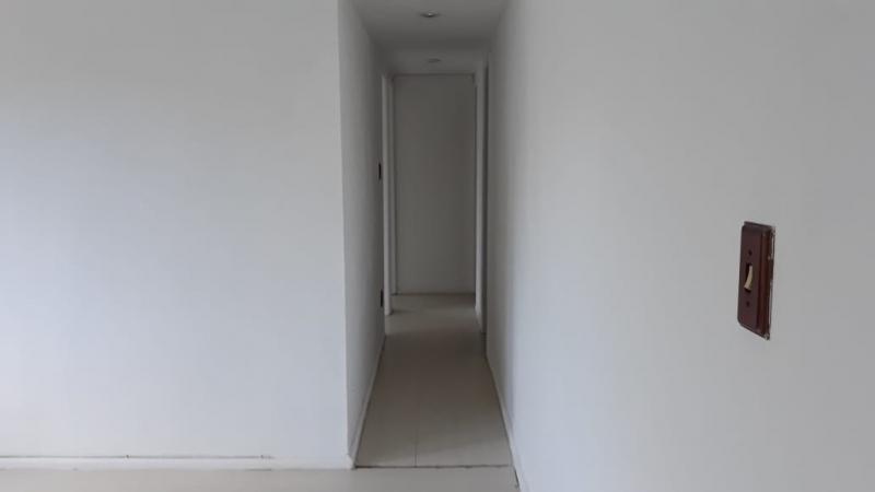 Apartamento à venda ,  para Alugar em São Sebastião, Petrópolis - Foto 17