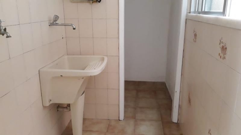 Apartamento à venda ,  para Alugar em São Sebastião, Petrópolis - Foto 15
