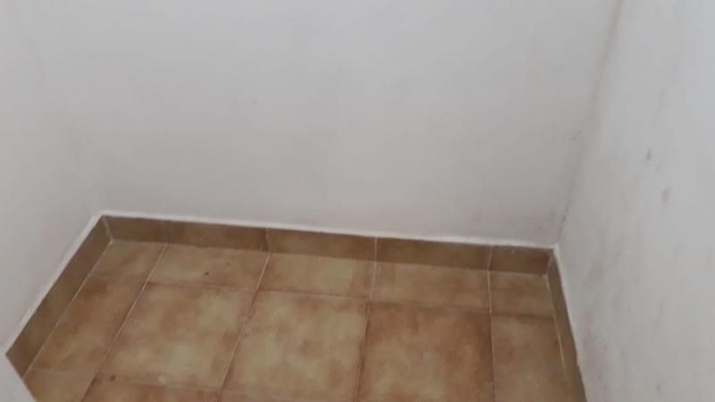 Apartamento à venda ,  para Alugar em São Sebastião, Petrópolis - Foto 14