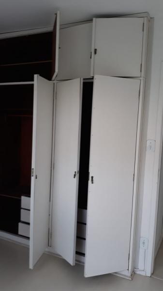 Apartamento à venda ,  para Alugar em São Sebastião, Petrópolis - Foto 9