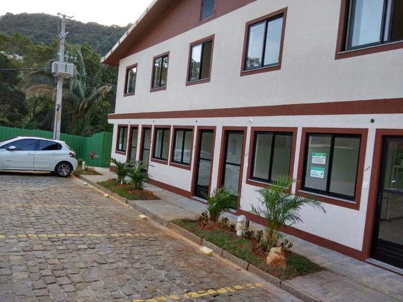 Apartamento à venda ,  para Alugar em São Sebastião, Petrópolis - Foto 1