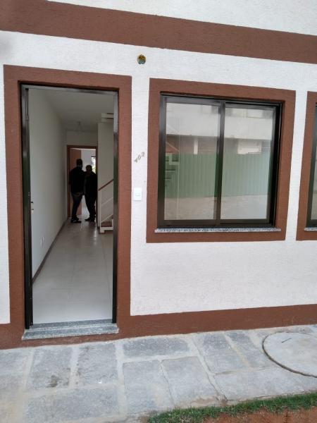 Apartamento à venda ,  para Alugar em São Sebastião, Petrópolis - Foto 20