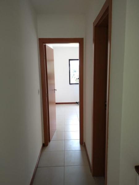 Apartamento à venda ,  para Alugar em São Sebastião, Petrópolis - Foto 4