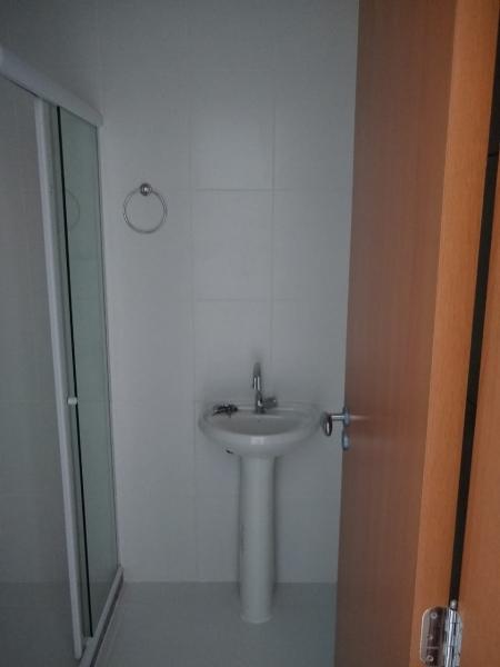 Apartamento à venda ,  para Alugar em São Sebastião, Petrópolis - Foto 5