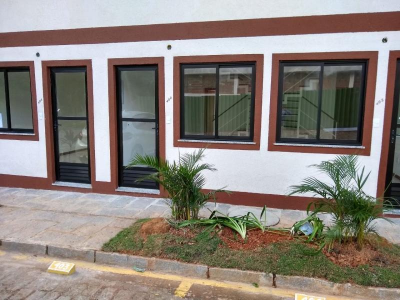 Apartamento à venda ,  para Alugar em São Sebastião, Petrópolis - Foto 8