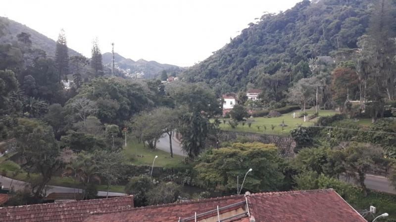 Apartamento à venda em Centro, Petrópolis - Foto 27
