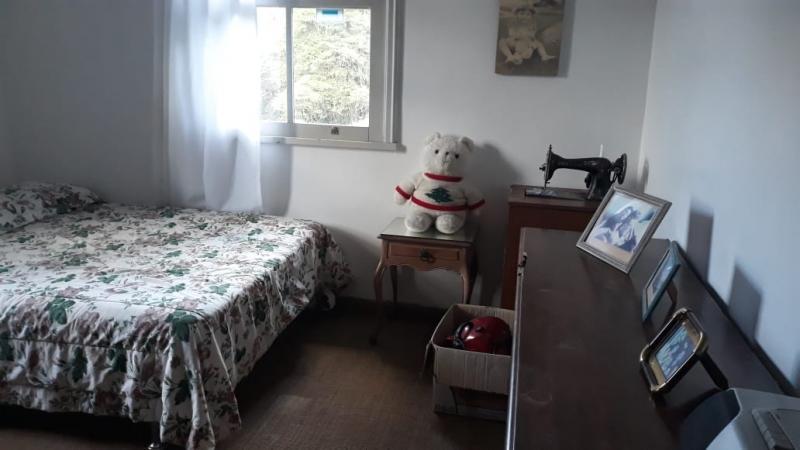 Apartamento à venda em Centro, Petrópolis - Foto 29