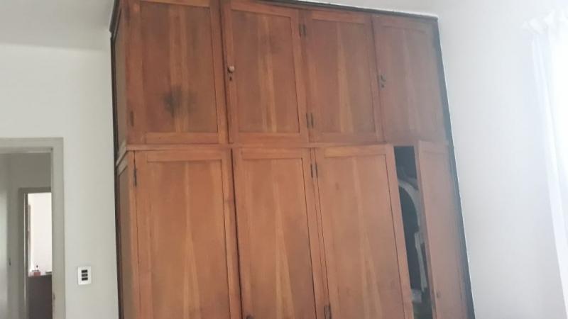 Apartamento à venda em Centro, Petrópolis - Foto 30
