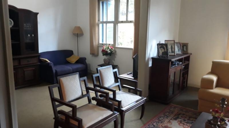 Apartamento à venda em Centro, Petrópolis - Foto 31
