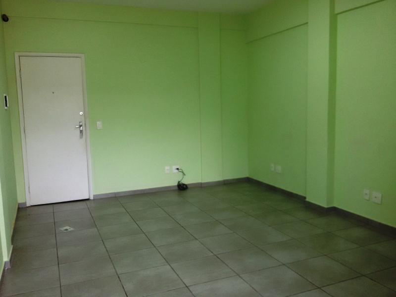 Sala para Alugar em Centro, Petrópolis - Foto 1