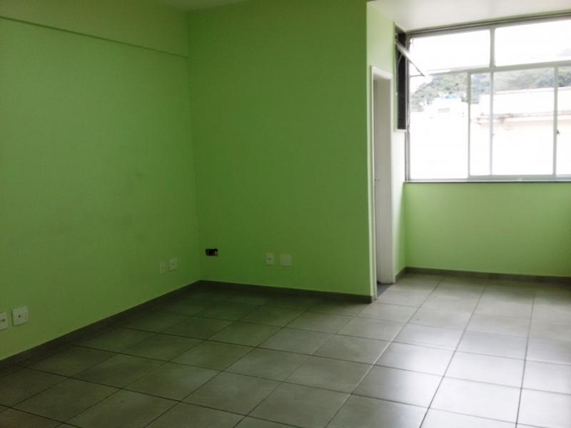 Sala para Alugar em Centro, Petrópolis - Foto 2