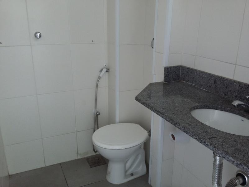 Sala para Alugar em Centro, Petrópolis - Foto 3