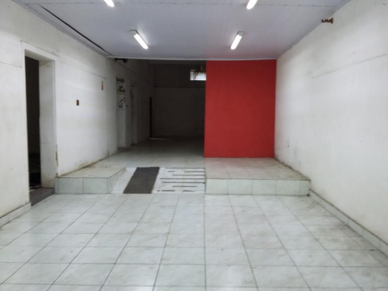 Loja para Alugar em Centro, Petrópolis - Foto 1