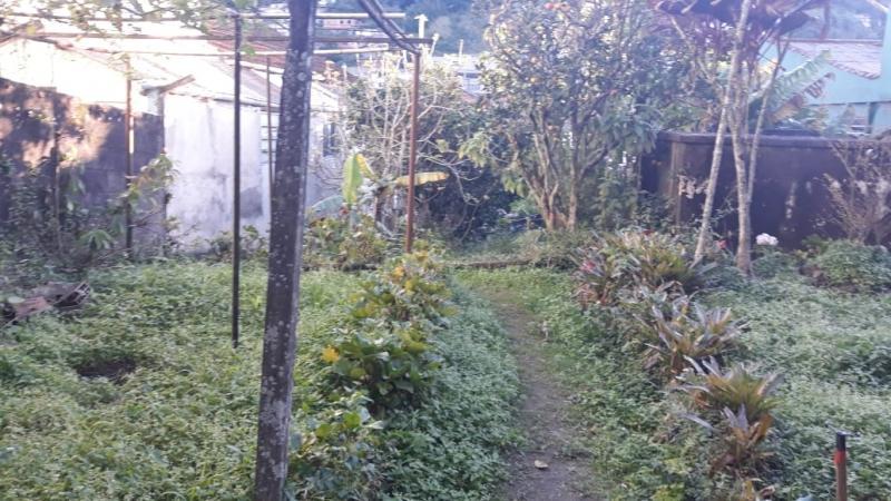 Casa à venda em Morin, Petrópolis - RJ - Foto 19
