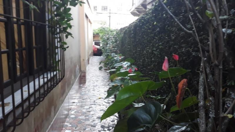 Casa à venda em Morin, Petrópolis - RJ - Foto 17